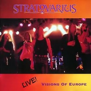 98_visions_of_europe_live