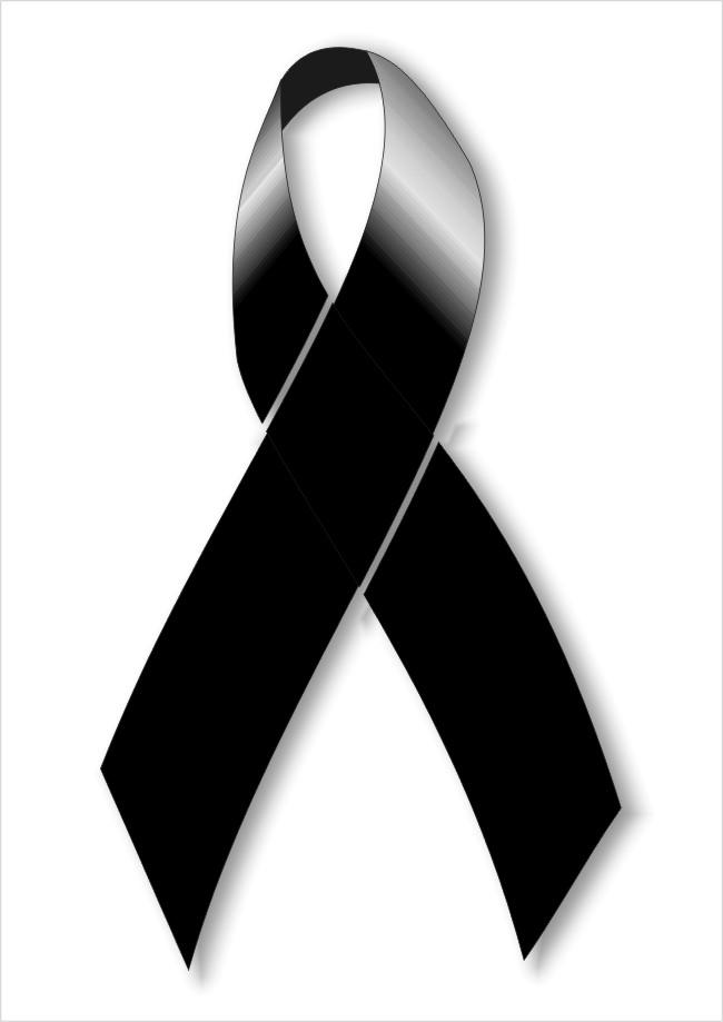 Néstor Kirchner (1950-2010)