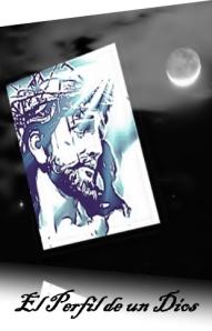 El Perfil de un Dios - Humberto Escobar Sayes